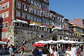 Waterfront buildings, Ribeira, Porto - Apr 2011.jpg