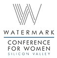 Watermark Conference for Women.jpg