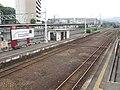 Watetsu-Aioi-station-platform.jpg