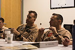 Weapons and Tactics Instructor Course Aerial Refuel 150416-M-SW506-002.jpg