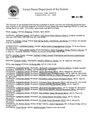 Weekly List 1983-03-23.pdf
