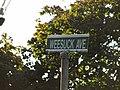 Weesuck Ave - panoramio.jpg