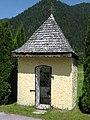 Wegkapelle, Gseng.jpg