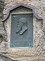 Weigl Denkmal Dürnstein.jpg