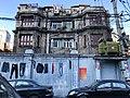 Weihailu 590 Long 41 Hao Zhuzhai.jpg