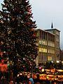 Weihnachtsmarkt Stuttgart - panoramio (34).jpg