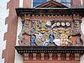 Weilburg - Schloßbalkon mit Wappen.jpg