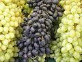 Weintrauben blau und gruen.JPG