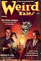 Weird Tales January 1939.jpg
