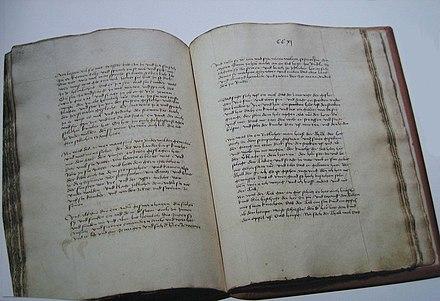 constitution suisse de 1848 pdf