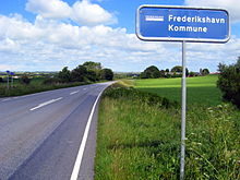 Welcome to Frederikshavn Kommune (ubt).JPG