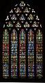Wells Cathedral East window (24456639134).jpg