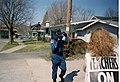 Wellston High School 1998 strike (25990091722).jpg