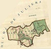 Welz & Ruhrdorf, Ferraris, 1777.jpg