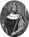 Wenceslaus II of Poland and Bohemia.PNG