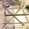 Wendover Airport-2996-USGS.jpg