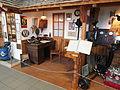 Werkstatt, Museum Autovision Bild 2.JPG