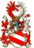 Werminghausen-Wappen 314 7.png