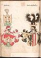 Wernigeroder Wappenbuch 090.jpg