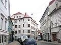 Wertl von Wertlsberg me 20.2.2009 066.jpg