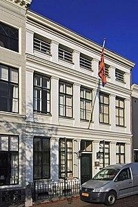 WestVoorstraat6.jpg