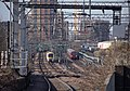 West Ham station MMB 14 357041 S Stock.jpg