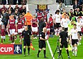 West Ham v Manchester United April 2016 FA Cup.jpeg