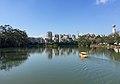 West Lake in Fuzhou (20160118101926).jpg