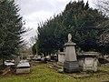 West Norwood Cemetery – 20180220 110143 (40332849892).jpg