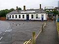 West St Leonards Station - geograph.org.uk - 526212.jpg