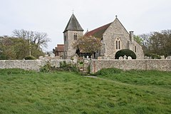 West Wittering Parish Church.jpg