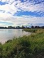 Westchester Lagoon ENBLA01.jpg