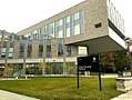 Western's FIMS & Nursing Building.jpg