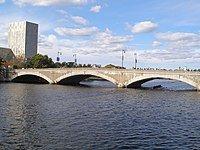 Western avenue bridge cambridge.JPG