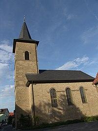 Westheim Evangelische Kirche 002.jpg
