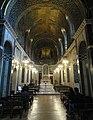 Westminster Cathedral IMG 4506-Westminster Cathedral IMG 4509.jpg