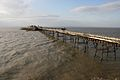 Weston-super-Mare Old Pier 2011 4.jpg