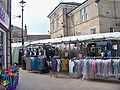 Wetherby Market (13th May 2010) 002.jpg