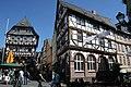Wetzlar, Germany - 2009-05-23.jpg
