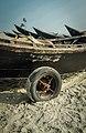 Wheel n Boat.jpg