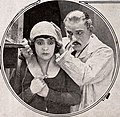 While Paris Sleeps (1923) - 4.jpg