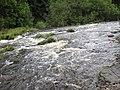 Whiteadder Water in full flow - geograph.org.uk - 862755.jpg
