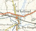 Whitlandmap1952.jpg