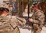 Why we serve, Cpl. Margie Jones 121003-A-GH622-223.jpg
