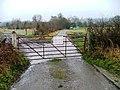 Widmerpool Pumping Station, Water Reclamation Works - geograph.org.uk - 102568.jpg
