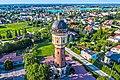 Wieża ciśnień w Gołdapi.jpg