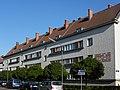 Wien-Penzing - Somogy-Hof I.jpg