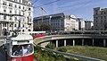 Wien 01 Schottentor b.jpg