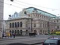 Wien 2007-12-26 DSCF1007 (2175607531).jpg