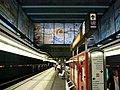 Wien P1040292 (247399239).jpg
